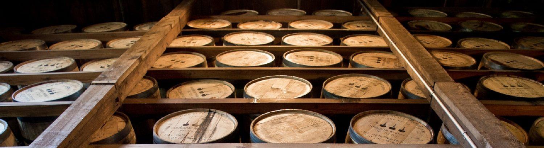 Chaam Distilleries